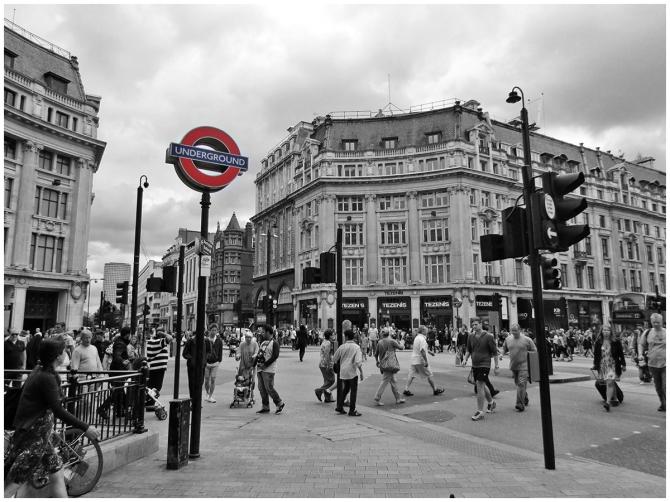 londonstreet02