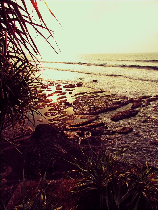 coastal03